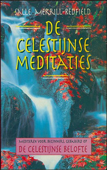 Celetijnse Meditaties